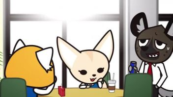 aggretsuko-episode-2-english-dubbed.jpg