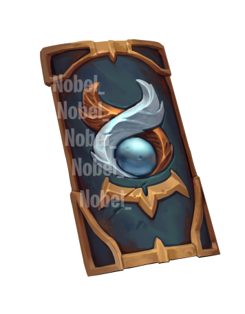 shield3.png