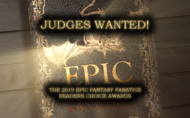 JUDGES-WANTED2-1080x675